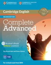 Complete_Advanced.jpg