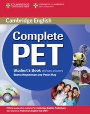 Complete PET.jpg