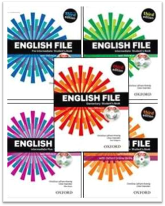 English File 3rd edition.jpg